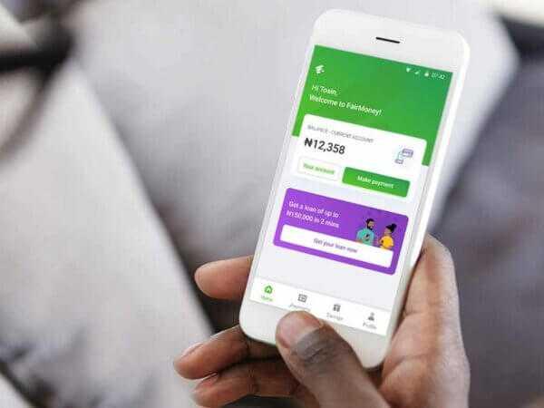 app ยืมเงิน 500