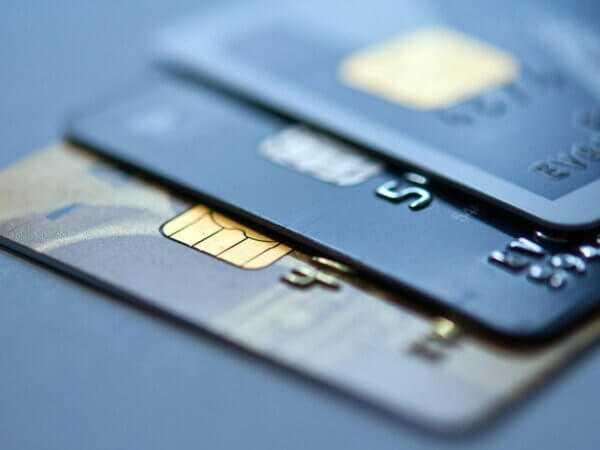 สมัครบัตรกดเงินสดออมสิน 30000