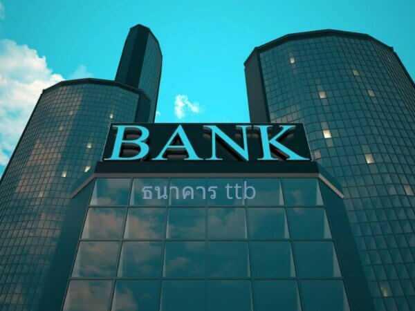 ttb คือธนาคารอะไร พร้อมขั้นตอนการเปิดบัญชี ttb เพื่อรับบริการต่างๆ ในปีนี้